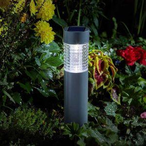 Smart Solar Stella 365 10L Stake Light