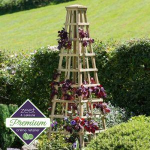 Zest 4 Leisure Snowdon Obelisk