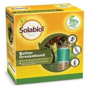 Solabiol Boltac Greaseband – 1.75m