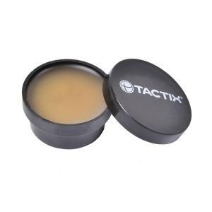 Tactix Solder Wick Paste - 20g