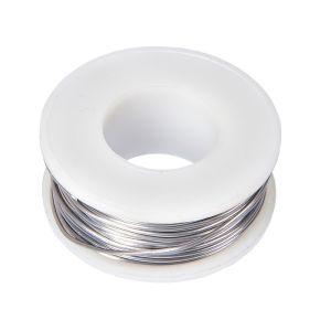 Tactix Solder Wick Roll - 100g