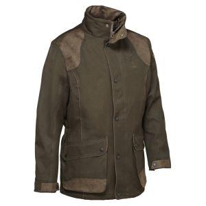 Percussion Sologne Skintane® Optimum Jacket - Khaki