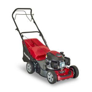 Mountfield SP42 Petrol 41cm Self-Propelled Lawn Mower