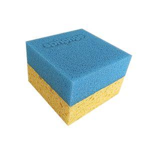 Sph2onge Super Absorbent Bloc Sponge