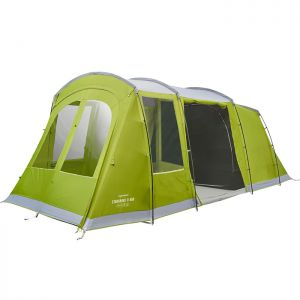Vango Stargrove II 450 Tent, Herbal Green - 2020