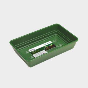 Stewart Garden Premium Extra Deep Seed Tray – 38cm