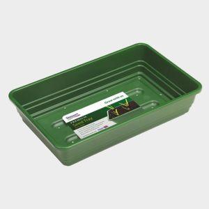 Stewart Garden Premium Extra Deep Seed Tray – 52cm