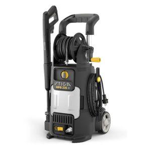 Stiga HPS 235R Pressure Washer