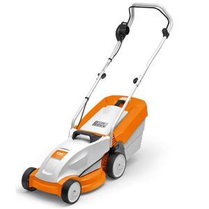 STIHL RME 235 Electric Lawn Mower