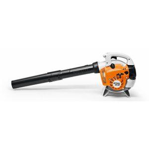 Stihl BG56C E 27.2cc Petrol Blower