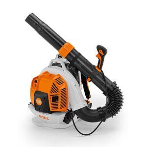Stihl BR800 Professional Petrol Backpack Leaf Blower