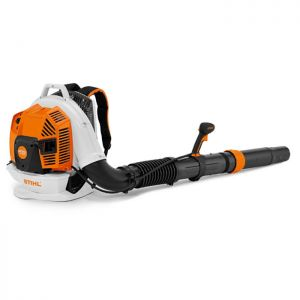 Stihl BR800 Professional Petrol Backpack Blower