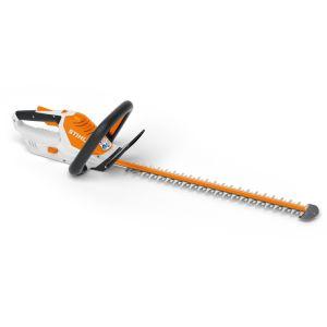 Stihl HSA 45 Cordless Hedge Trimmer