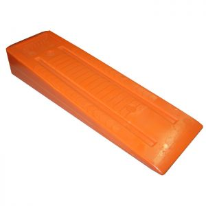Stihl Plastic Felling Wedge