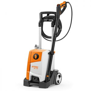 Stihl RE 110 230V Pressure Washer