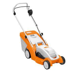 STIHL RME 339 Electric Lawn Mower
