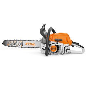 Stihl MS271 16 Inch Petrol Chainsaw