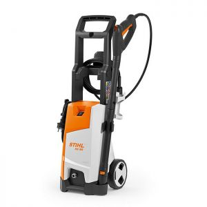 Stihl RE 90 230V Pressure Washer