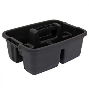 Strata Heavy Duty Tool Caddy