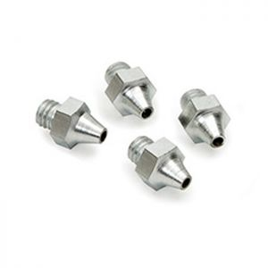 Shires Studs - Small