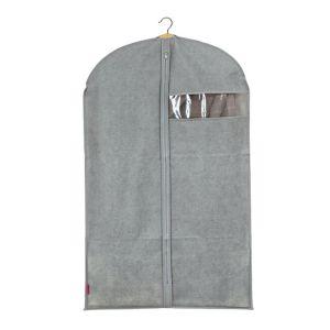 Garment Cover – Grey