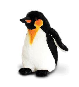 Keel Toys Penguin Plush Toy - 20cm
