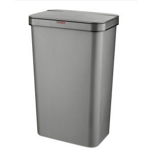 Tower Sensor Bin, 50L – Grey