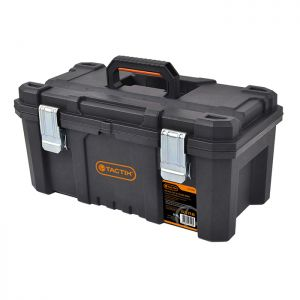 Tactix Structural Foam Tool Box - 21in
