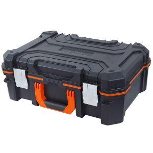 Tactix Technician Tool Case - 19in