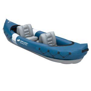 Sevylor Tahaa Kit Inflatable Kayak