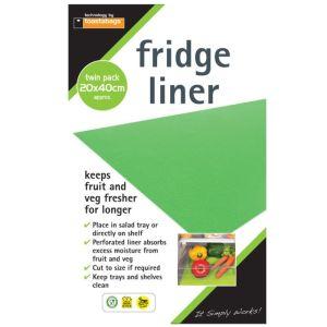 Toastabags® Fridge Liner – Pack of 2