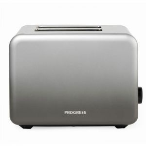 Progress Ombre Mist 2 Slice Toaster