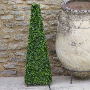 Smart Garden - 60cm Topiary Obelisk