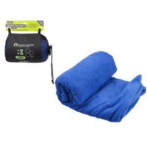 Summit Microfibre Towel