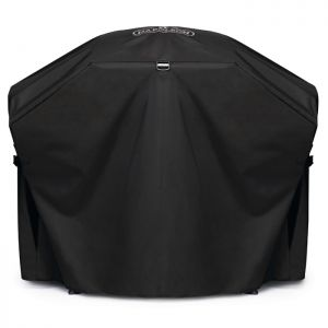 Napoleon TravelQ™ 285X Scissor Cart Cover