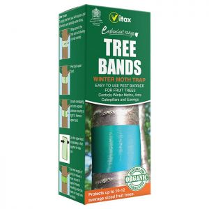 Vitax Tree Bands – 2 Pieces