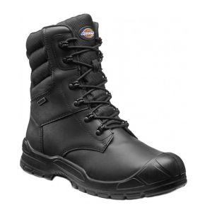 Dickies Men's Trenton Pro Safety Boot