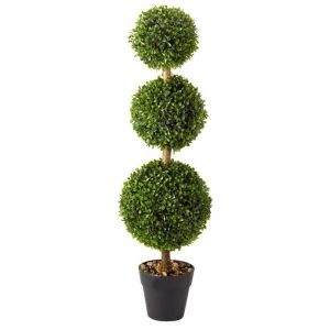 Smart Garden - Trio Topiary Tree