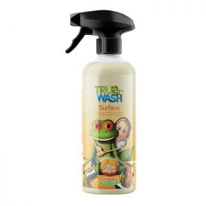 TruWash Little Miss Mops Multi Surface Cleaner
