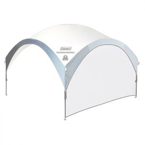 Coleman FastPitch Shelter Sunwall