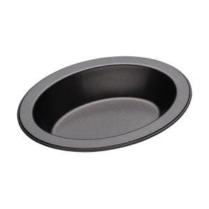 Master Class Small Oval Non-Stick Pie Dish