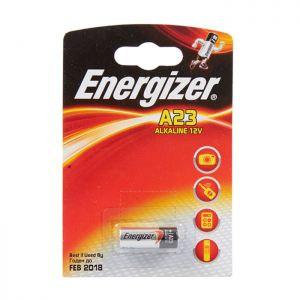 Energizer Battery E23A - 1 Pack