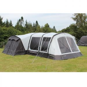Outdoor Revolution Airedale 6.0SE Air Tent – 2021
