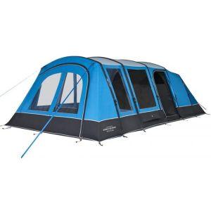 Vango Azura II Air 600XL Tent, Sky Blue – 2021