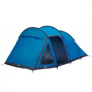 Vango Beta 550XL Tent - River Blue