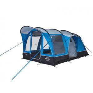 Vango Hudson 500XL Tent - Sky Blue