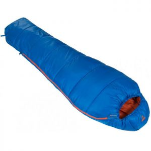 Vango Nitestar Alpha Junior Sleeping Bag - 2020, Colbalt Blue