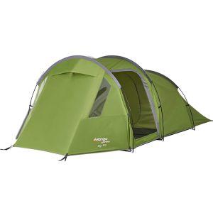 Vango Skye 300 Tent, Treetop Green