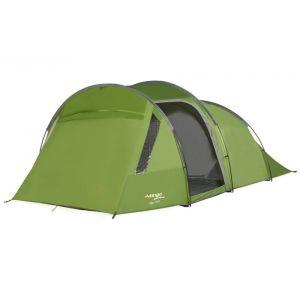 Vango Skye 500 Tent, Treetop Green