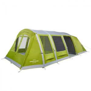 Vango Stargrove II Air 600XL Tent, Herbal Green - 2020